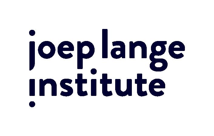 Joep Lange Institute