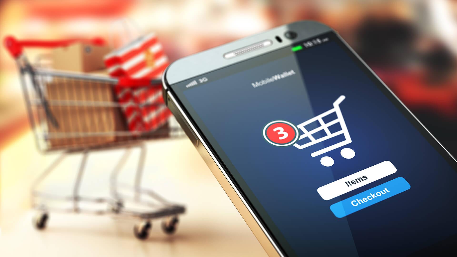 The booming mobile economy tranforming Sub-Saharan Africa