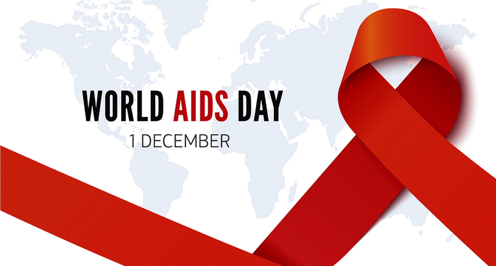A message from Dr Christoph Benn on World AIDS Day 2020